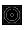 Symbol Trockner